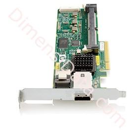 Jual HP Server Controller [462828-B21]
